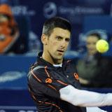 Novak-Djokovic-round