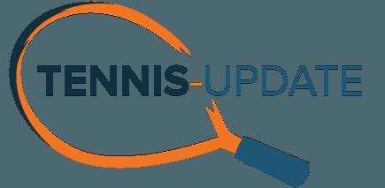 www.tennis-update.com