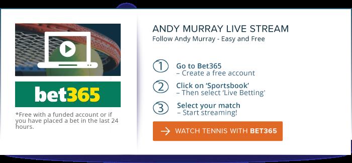 Andy-Murray-tennisupdate-bet365-v1