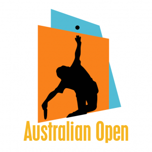 free-vector-australian-open_073610_australian-open