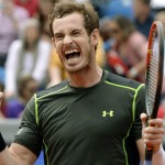 tennis-murray-andy_3299404