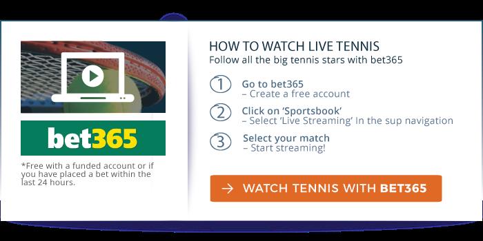tennis-general-bet365
